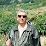 Nicolás Beltrán Sogorb's profile photo