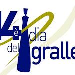logo 14DG petit.jpg