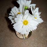 Bouquets - 101_4003.JPG