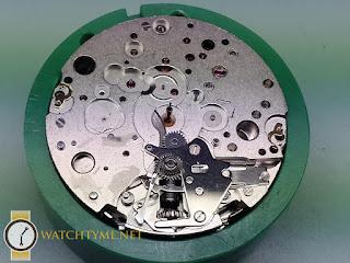 Watchtyme-Oris-TT3-ETA-7750-2015-07-031