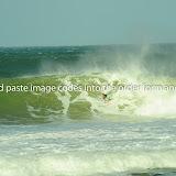 20130818-_PVJ0788.jpg