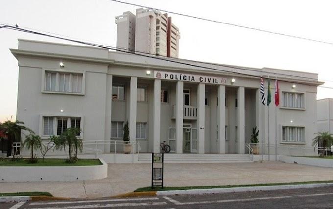 Filho de empresário que morreu em maio é acusado de injúria e descumprimento de medida protetiva em Araçatuba