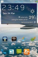 Custom Rom Samsung Galaxy S4 For Evercoss A12