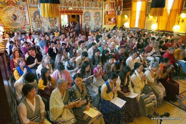 HH Sakya Trizins Mahakala Initiation at Sakya Monastery - 11-cc%2BP5070330%2BA%2B72.JPG