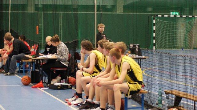 Jongens U16 op Lundaspelen, Zweden - DSC05346.jpg
