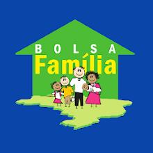 Bolsa Família Pro Download on Windows