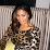 Michelle Capo's profile photo