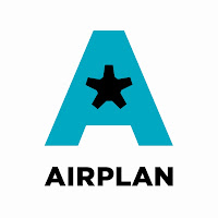 AIRPLAN Spain contact information