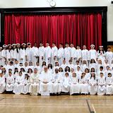 1st Communion 2014 - IMG_9937.JPG