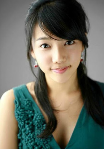 Lee Chae-young Korea Actor
