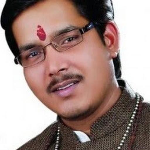 Astro Guru Horoscope Palmistry APK Download by AstroLabs India