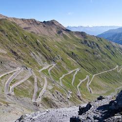 Tibettrail im Vinschgau 10.08.13-8097.jpg