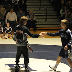 Wrestling - UDA at Newport - IMG_4653.JPG