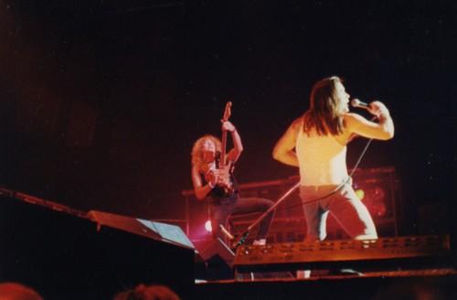 1993-austria-photo0023
