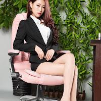 LiGui 2014.08.10 网络丽人 Model 语寒 [44P] 000_5663.JPG