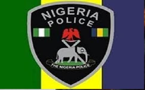 IGP APPROVES THE PROMOTION OF INSPECTORS AND MEMBERS OF RANK AND FILE