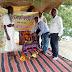 करेरा आज दिनांक 05/07/2020  गुरु पूर्णिमा के पावन पर्व पर दिन रविवार को भगवान दक्ष प्रजापति की जयंती मनाने का आयोजन हमारे माननीय श्री सुरेंद्र कुमार प्रजापति राष्ट्रीय मुख्य महासचिव राष्ट्रीय प्रजापति महासंघ के दिशा निर्देशानुसार जिला शिवपुरी मध्य प्रदेश के प्रत्येक ब्लॉक कार्यालय पर भगवान दक्ष प्रजापति की जयंती को बड़े धूमधाम से सोशल डिक्टेशन का पालन करते हुए