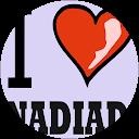 I love NADIAD