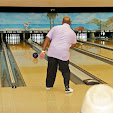 KiKi Shepards 9th Celebrity Bowling Challenge (2012) - IMG_8367.jpg