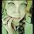 alissa furr avatar image