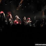 ©2014 Christine Nait Sidnas - photoprivée.com- FIEALD Best Of de Noël 2014-03178.jpg