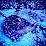 Julie Rorden's profile photo