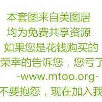 LiGui 2014.02.27 网络丽人 Model 允儿 [32P] 我叫小清新.jpg