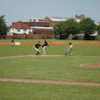 Halton May 20th06.jpg