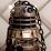 Dalek Oswin's profile photo