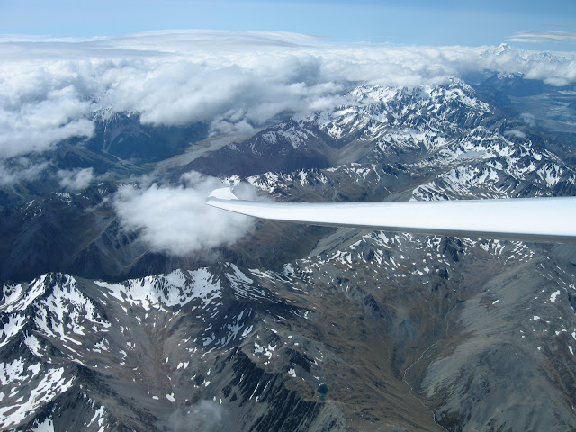 Ditte i New Zealand - ditte-vejlin-nz-07-07.JPG