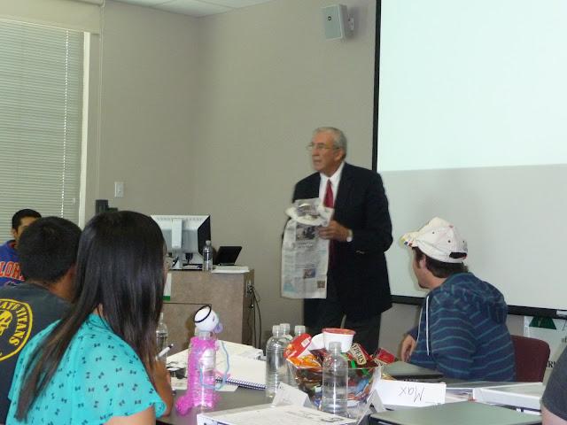 2012 CEO Academy - P1010756.JPG