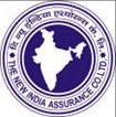 new india assurance official languages test