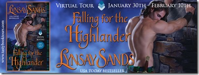 VT-FallingfortheHighlander-LSands_FINAL