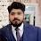Hafiz Umair Saeed's profile photo