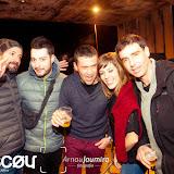 2016-03-12-Entrega-premis-carnaval-pioc-moscou-255.jpg