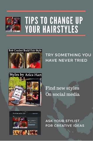 Hair, blog, haircare, hairstylist, hair salon, aiken, SC, hair image,