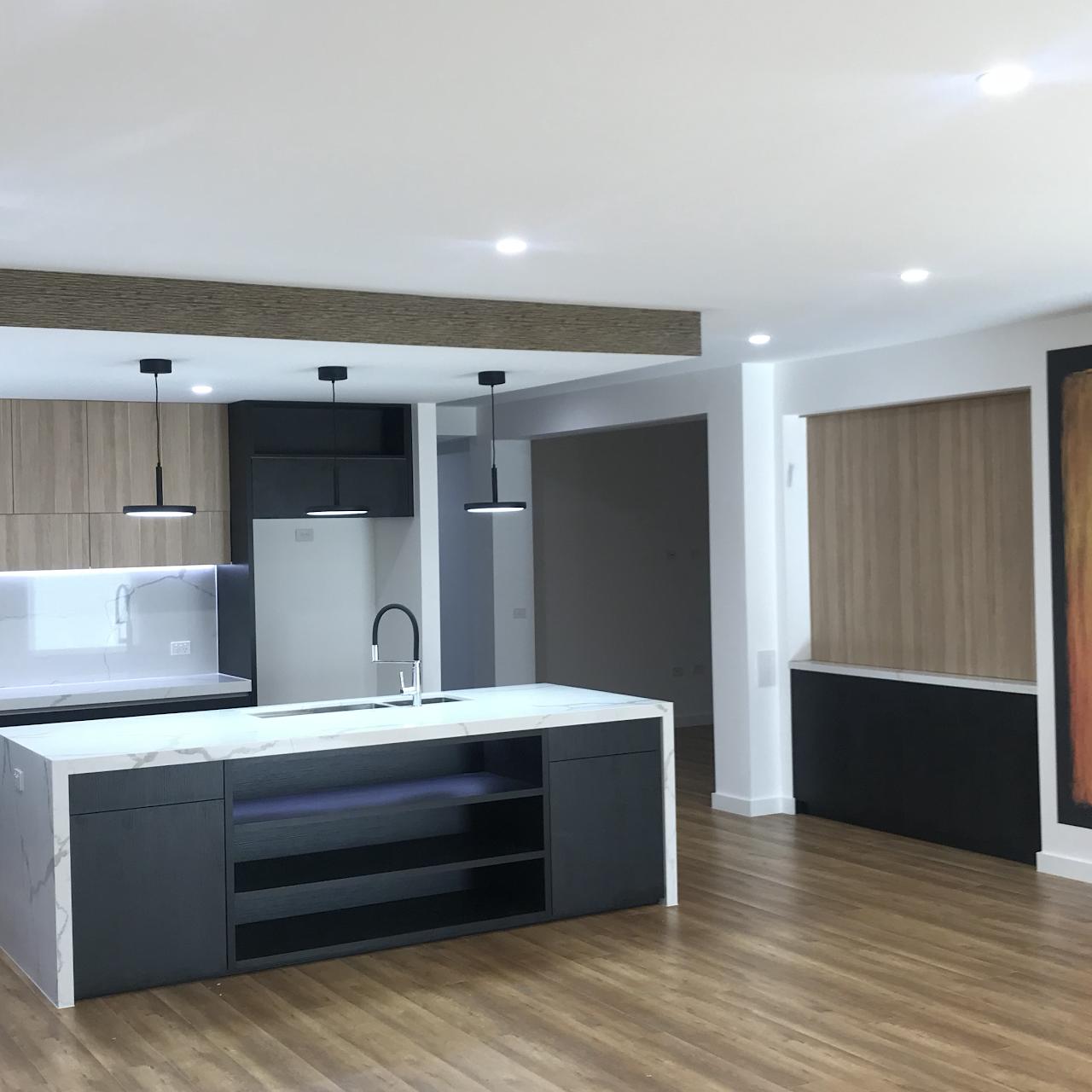 EFE KITCHEN PTY LTD - Kitchen Renovator in Melbourne