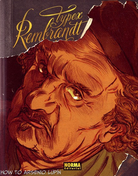 rembrandt-001