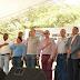 Celebran con éxito Primer Encuentro de Fraternidad Policial