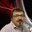 Donato Sanchirico's profile photo
