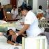 En Yrigoyen más de 20 chicos se intoxicaron