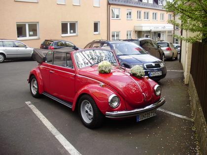 20100529 Hochzeitsspalier - 0030.jpg