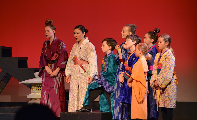 2014 Mikado Performances - Photos%2B-%2B00122.jpg