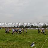 20140809-DSC_0284.jpg