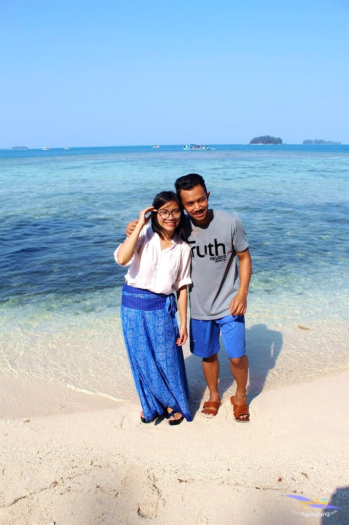 pulau harapan, 5-6 september 2015 Canon 155