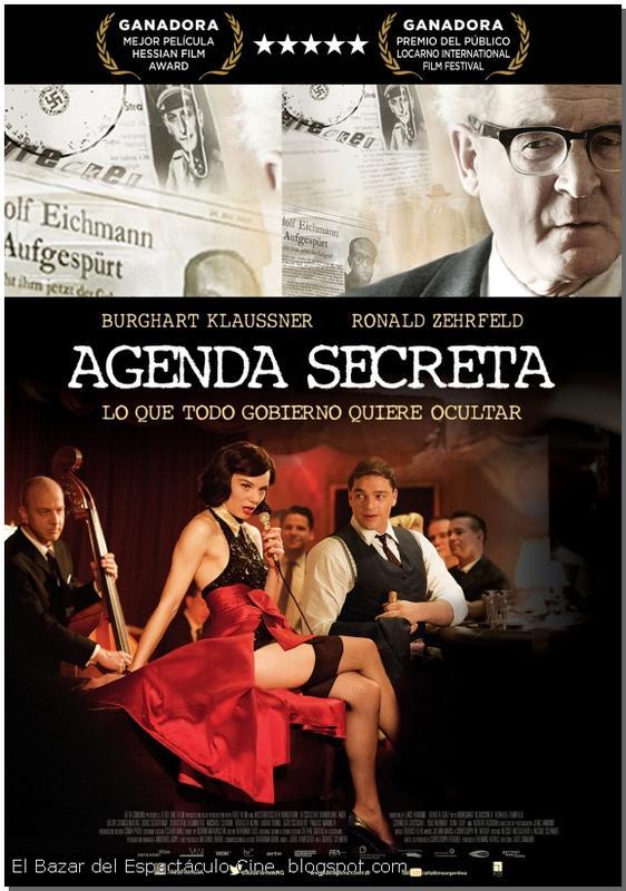 AGENDA SECRETA_Poster.jpg