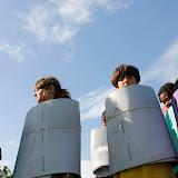 Campaments de Primavera de tot lAgrupament 2011 - _MG_2645.JPG