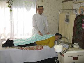 弘道館のイメージ写真