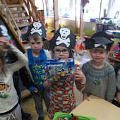 K3A piraten