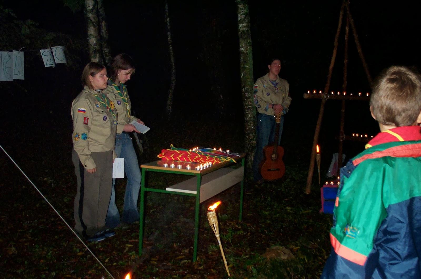 Prisega, Ilirska Bistrica 2004 - Prisega%2B2004%2B010.jpg